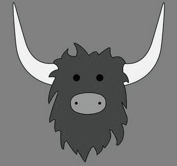 Yik Yak, a social media app, has been the talk of the town. Photo Credit / Public Domain