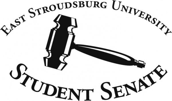 ESU-Student-Senate-w-Gavel-1