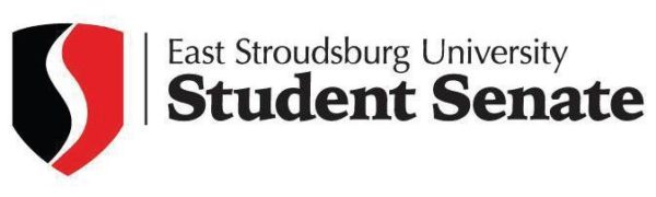 ESU Student Senate