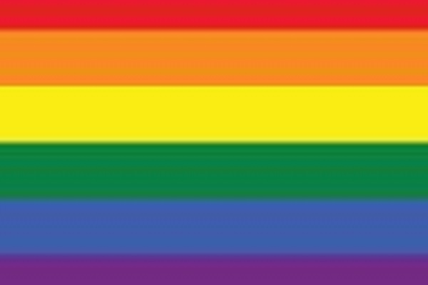 LGBTQ+ (Resized)