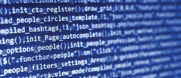 Cloudbleed is the latest culprit in cyber-security breaching. Photo Credit/ McIek / Shutterstock
