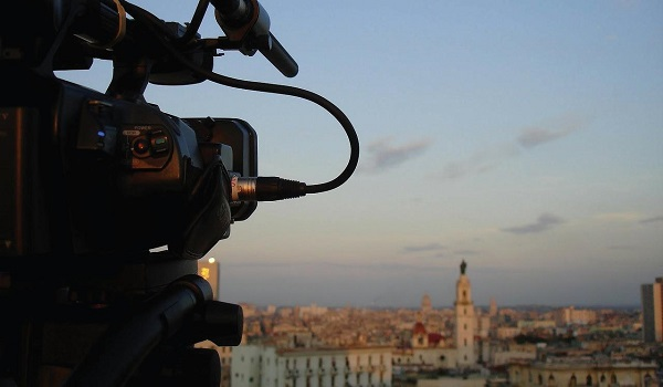 Watch these documentaries to change up your schedule. Photo Credit / DrMAURO