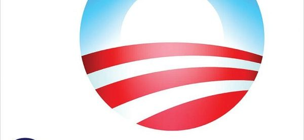 Photo Courtesy / Wikimedia Commons The Affordable Care Act has many positives.
