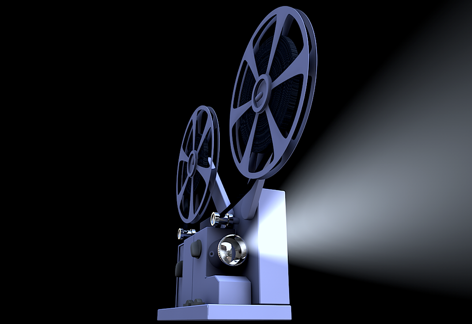 movie-projector-55122_960_720