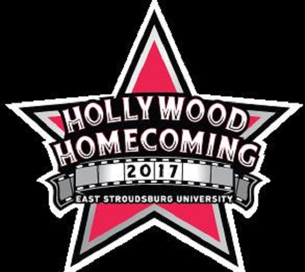 Photo Courtesy / ESU Ten students are running for Homecoming Royalty.