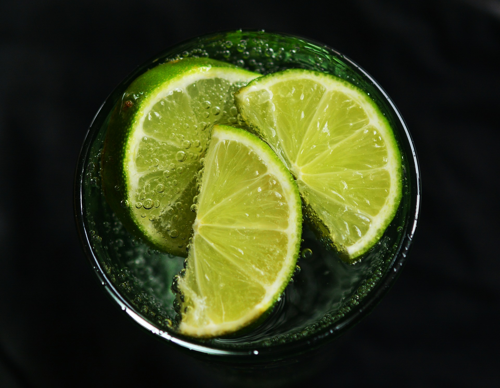 lime-2143600_1920