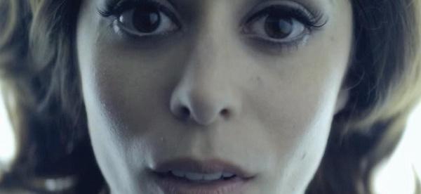 "Still Image via Black Mirror ""Black Mirror's"" fourth season brings out many haunting themes."