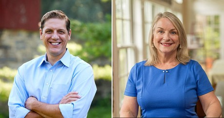 susan-wild-and-marty-nothstein-pennsylvania-7th-congressional-district-cc05e49b8885bb53