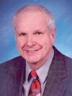 Kenneth Sisson
