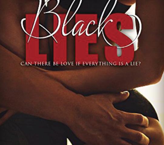 Black Lies
